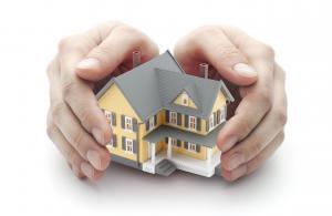property insurance canada