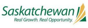 insurance agent licensing fees Saskatchewan